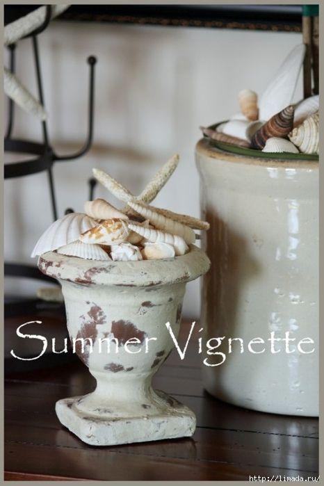 Summer Bar Stonegableblog TITLE PAGE