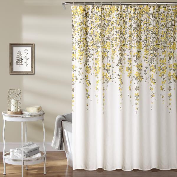 Rental Decorating Spa Bathroom Decor And Spa Like: 17 Best Ideas About Spa Like Bathroom On Pinterest