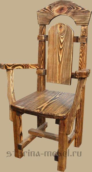 Породистая мебель - диваны и кресла под старину