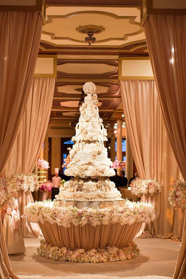 Austin Goff Wedding | KarlischStudio