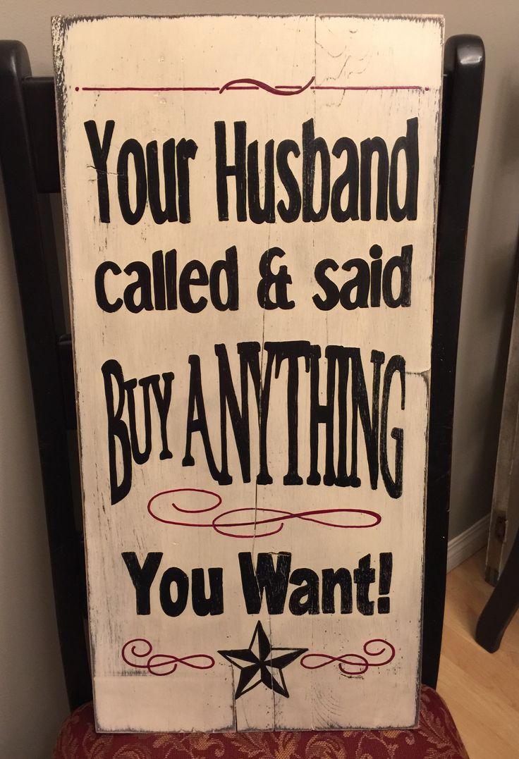 Custom sign for a local Artisan Market.   https://m.facebook.com/grandmassilverwearables/