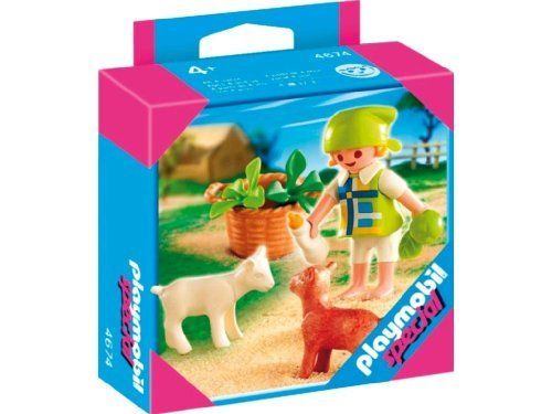 Playmobil - Girl with Baby Goats 4674, http://www.amazon.co.uk/dp/B00121YFUC/ref=cm_sw_r_pi_awdl_F7ITub0J61N1W