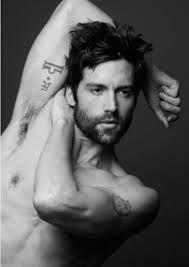 tattoo uomo - Cerca con Google
