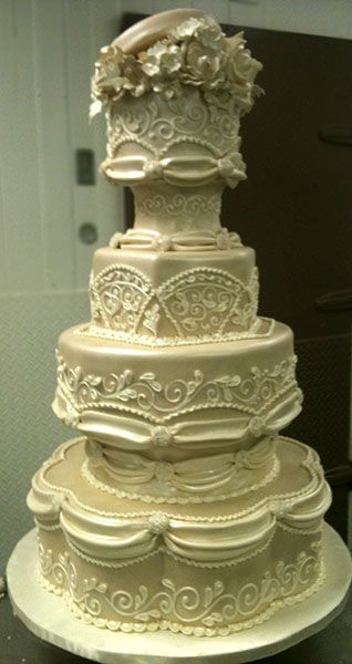 weber bakery wedding cakes 19 best images about bronwen weber on sugar 21687