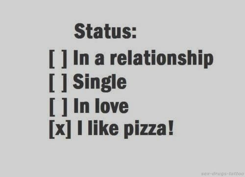 Pizza Love Quotes Custom 89 Best Pizza Quotes Images On Pinterest  Ha Ha Pizza Quotes And
