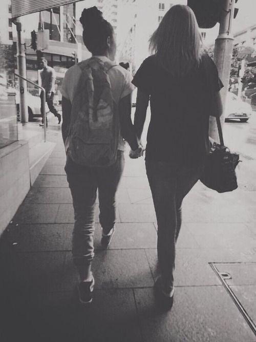 Image result for lesbian love tumblr
