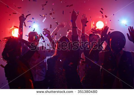 Party Stock Photos, Images, & Pictures | Shutterstock
