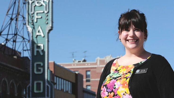 Beck: Fargo Film Fest reels in more than $64K