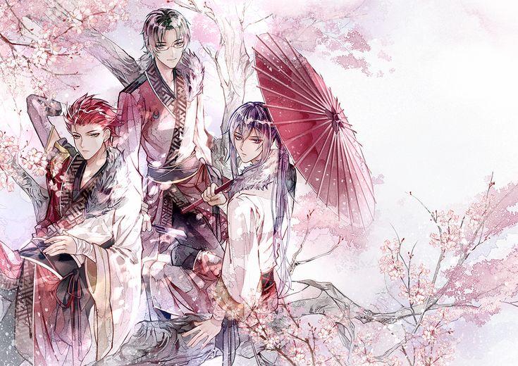 Akatsuki (Ensemble Stars!)/#2031678 - Zerochan