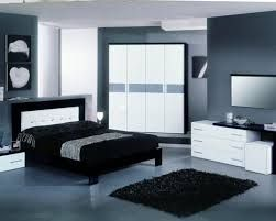 Italian Bedroom Furniture  A complete range of #Italian #bedroom #furniture can be found at #Belvisi #Kitchen and #Furniture #store. Choose from #beds, beside #cabinets, #chest of #drawers, #wardrobes, etc.