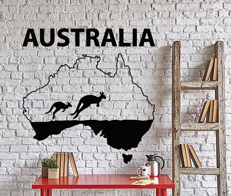 australia a unique continent essay Learn about australia's history, government, economy, geography, and biodiversity, both on land an in the water geography of australia  continent as well as the .