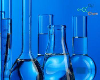 Химичхеские реактивы оптом - Азур 2