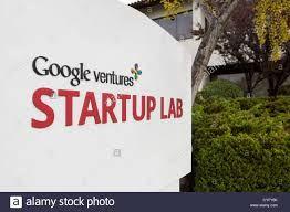 Image result for google ventures startup lab
