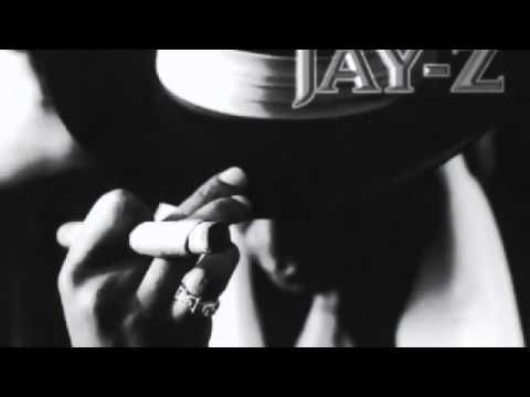 Jay Z's 'Reasonable Doubt' Album - YouTube