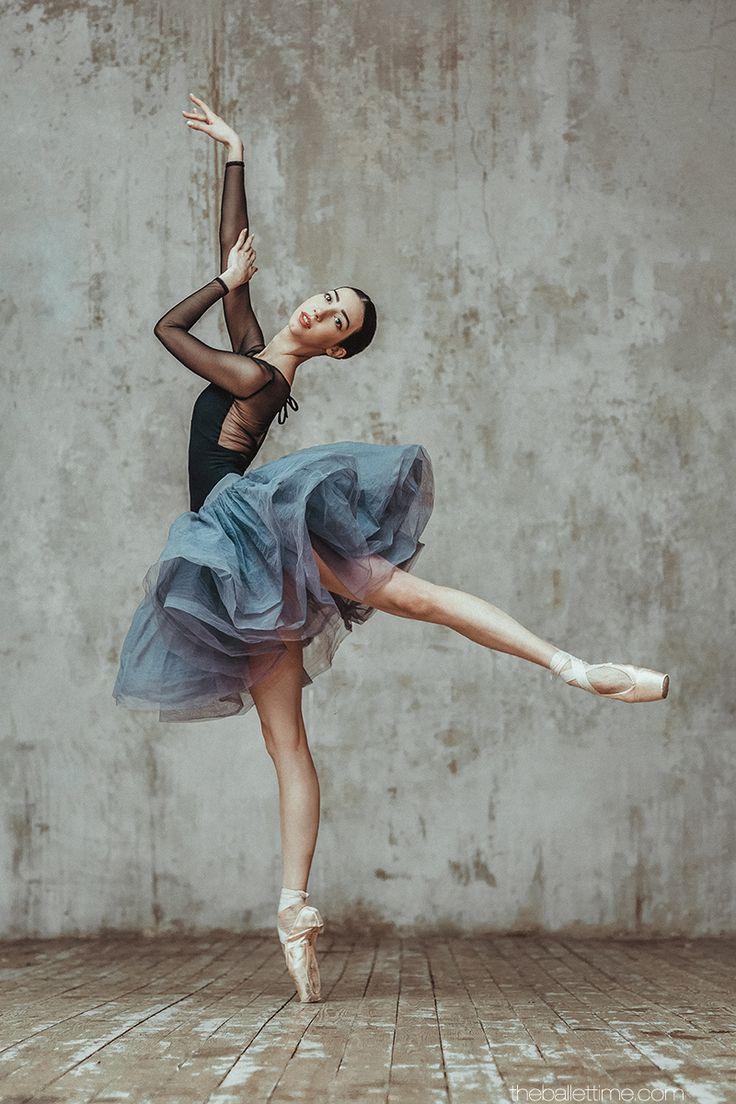 115 best Moodboard Ballet / Dance images on Pinterest ...