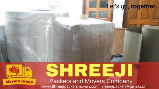 https://www.reddit.com/r/TransSupport/comments/7v4h60/packers_and_movers_in_lucknow