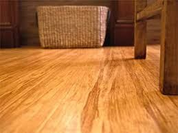Image result for bamboo flooring