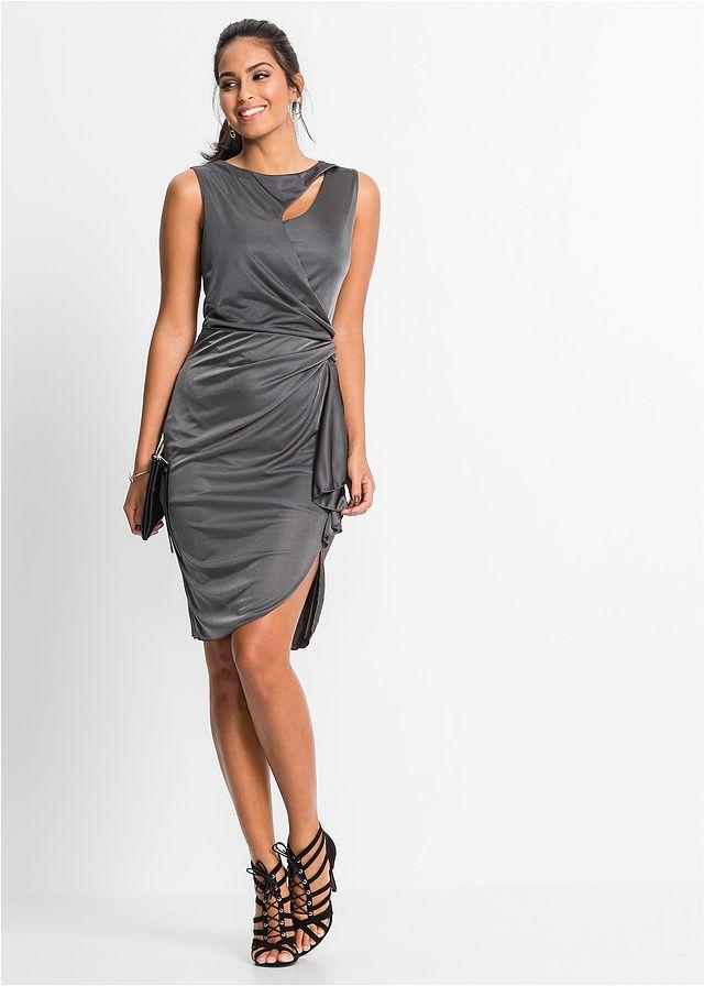 Sukienka z wycięciami  #sukienka #sukienki #moda #fashion #fashionstyle #dress #dresses #vestidos