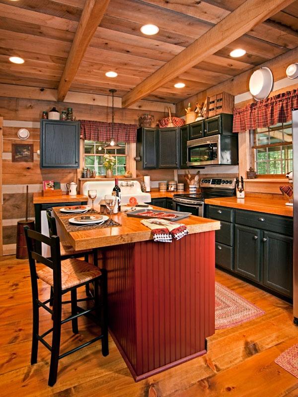 ... Countertops on Pinterest Laminate Countertops, Kitchen Cabinet Paint