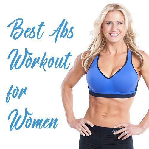 Online Personal Trainer - Workout Plans for Women #personaltrainerworkout