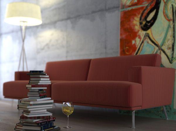 Shopping For Modern Home Decor Online Part 66