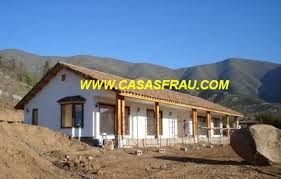 Resultado de imagen para casas prefabricadas chile