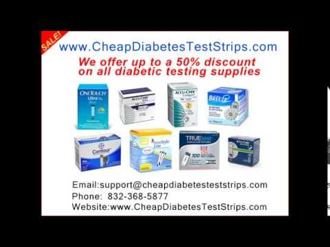 One Touch Ultra Test Strips - http://www.cheapdiabetesteststrips.com/one-touch-ultra-test-strips-p-12.html AccuChek Aviva Test Stripshttp://www.cheapdiabetesteststrips.com/accuchek-aviva-test-strips-p-13.html ACCU-CHEK COMPACT DIABETIC TEST STRIPS - http://www.cheapdiabetesteststrips.com/accuchek-compact-diabetic-test-strips-p-16.html BAYER ASCENSIA BREEZE2 DIABETIC TEST STRIPS - http://www.cheapdiabetesteststrips.com/bayer-ascensia-breeze2-diabetic-test-strips-p-17.html BAYER ASCENSIA…