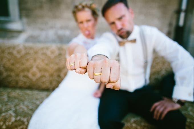#Ehering #Eheringe #Ring #Hochzeit #wedding - Das tolle Foto wurde gemacht von Thomas Sasse: www.thomassasse.com