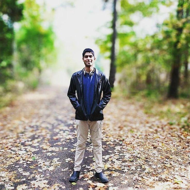 #Fall #hike