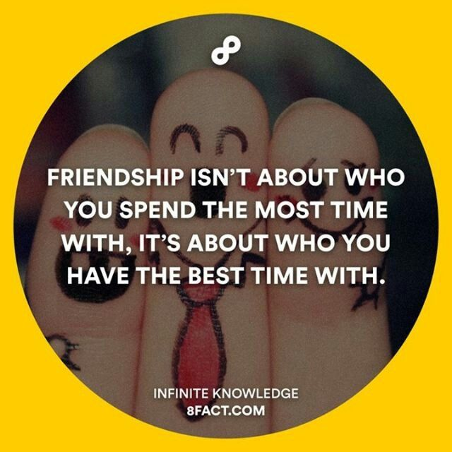 Friends r life♥♥