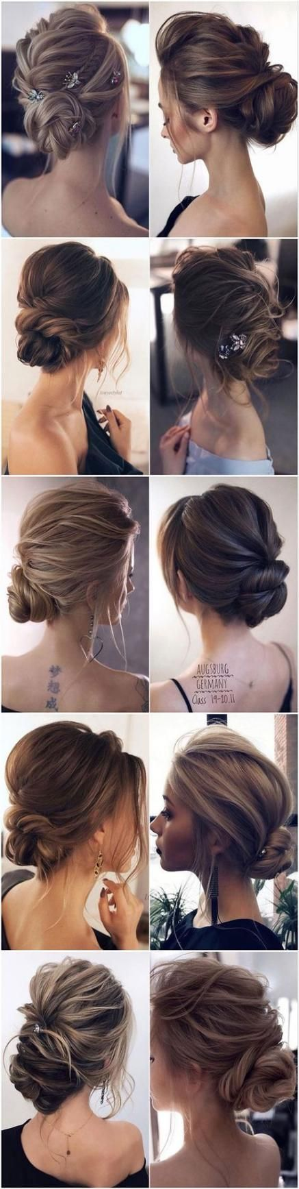 Trendy Hairstyles Updo Prom Elegant 57 Ideas