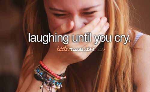 laughing is the best medicineTime, Buckets Lists, Laugh, Happy, Girly Things, Reasons, Smile, Feelings, Cry