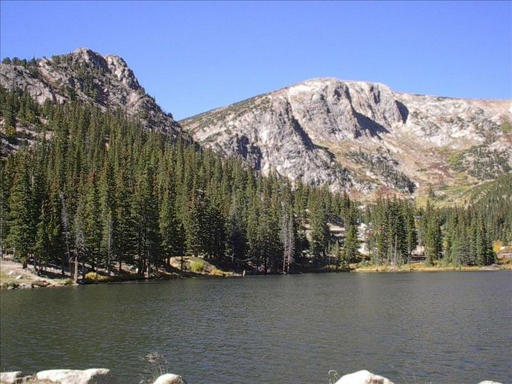 9 best images about colorado on pinterest old west town for Cabine colorado vrbo