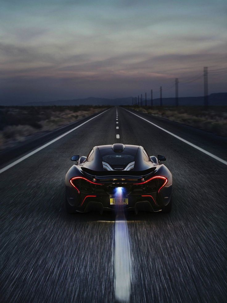 11 best images about Exotic car hd iPhone wallpapers on Pinterest