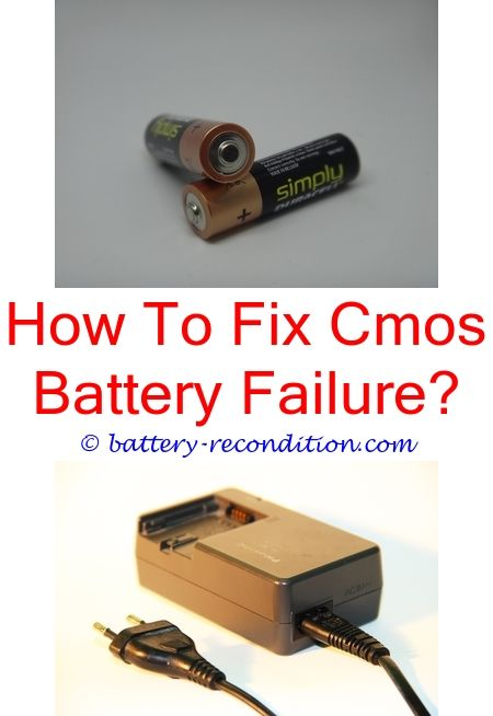 Battery Life Repair Pro Apk Cracked