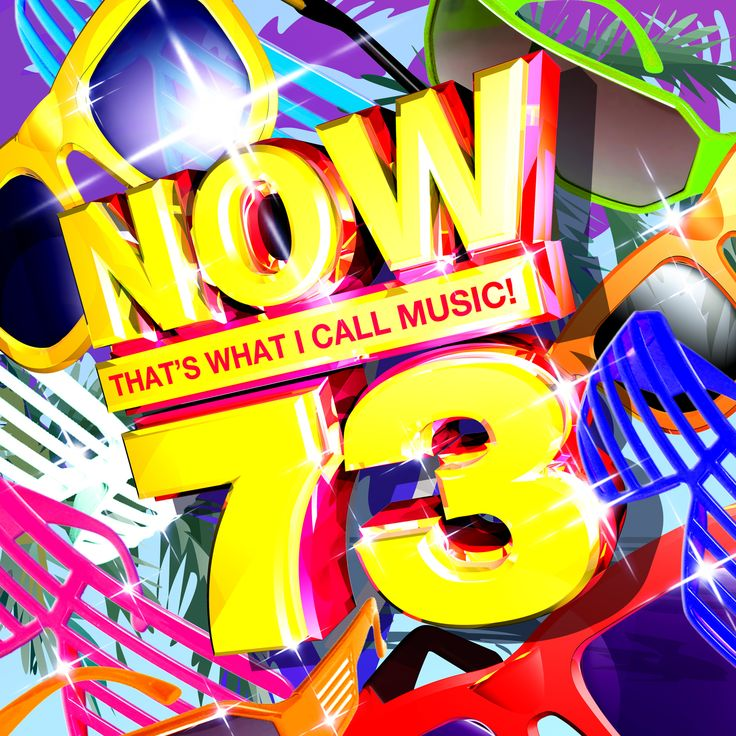 NOW 73