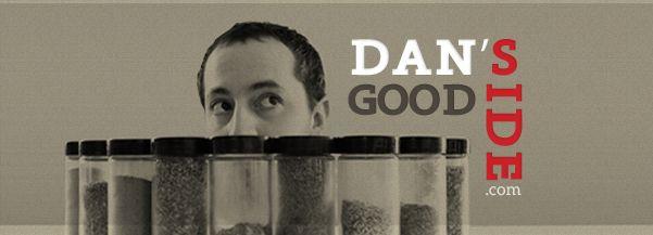 Dan's Good Side