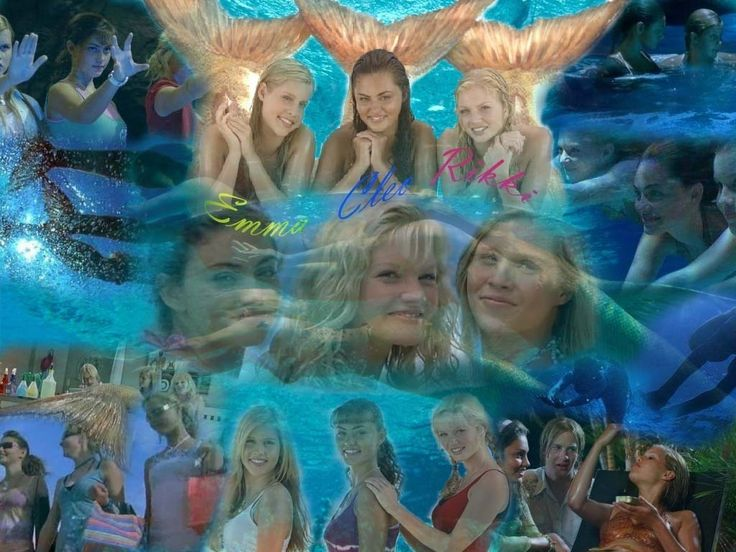 17 best images about h20 on pinterest h2o mermaids for H20 season 4