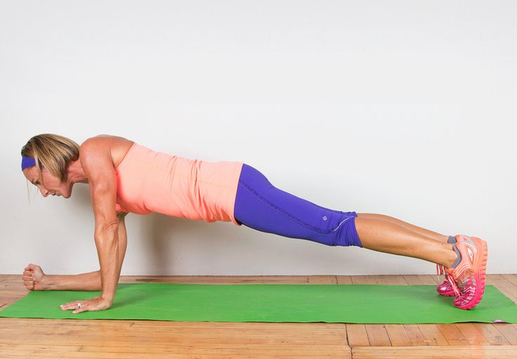 how to work out lower core