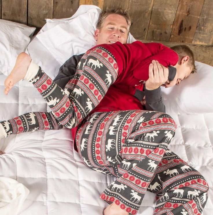 63 best christmas pjs ideas/ Christmas Session Guide images on ...