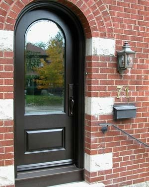 Single Entry Doors 156 best entry doors images on pinterest   entry doors, wood doors