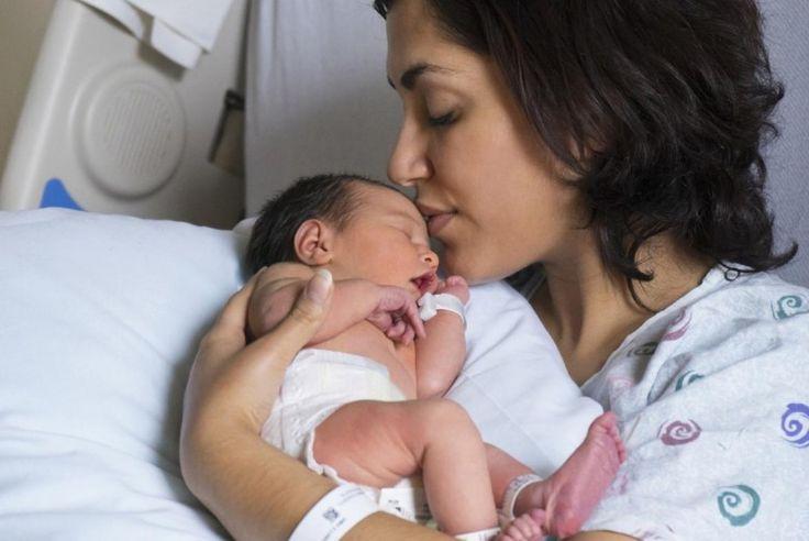 Actuellement, en France, environ un accouchement sur cinq fait l'objet d'une césarienne. Opération courante, sans complication particulière en général, la