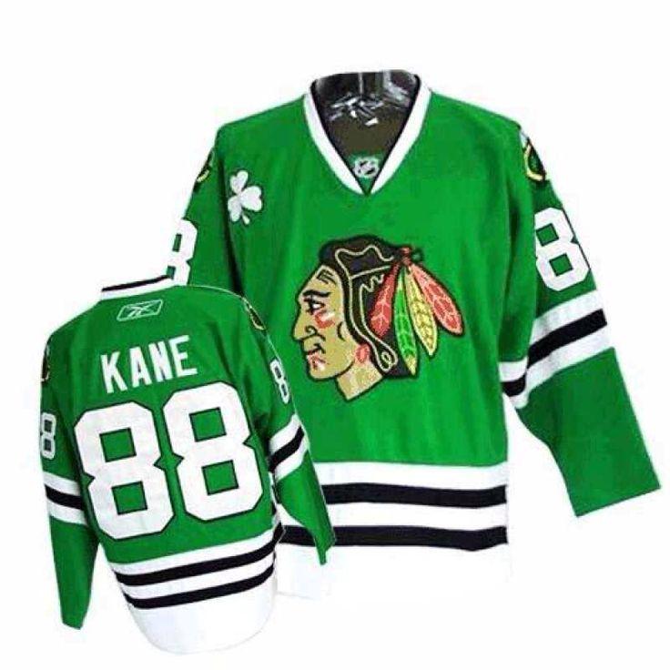 jersey digital camo 2017 chicago blackhawks 88 patrick kane black nhl jerseys with 2013 stanley cup