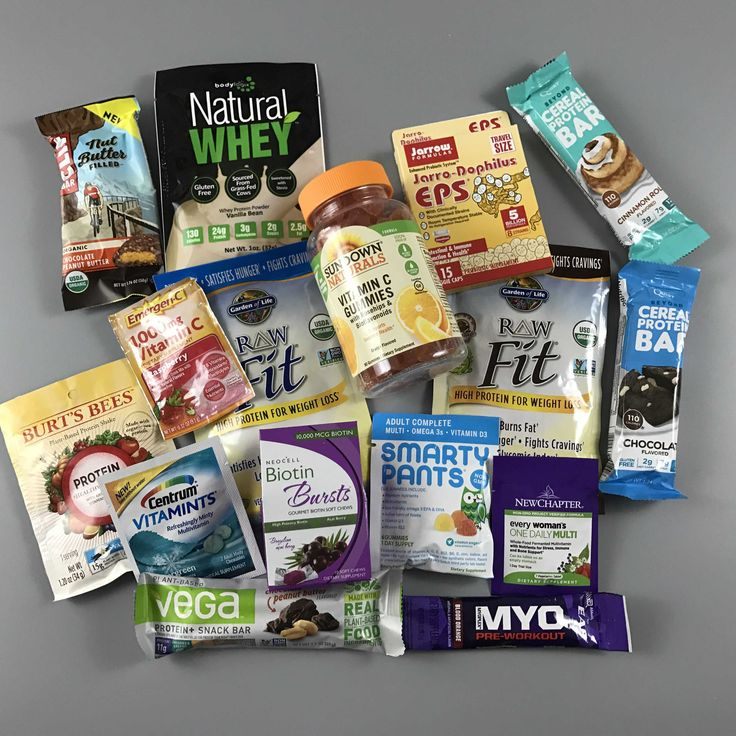 Here's the review of Amazon Mr. Olympia Prime Sample Box which contains sports nutrition products and other fitness items for health-conscious individuals!     Amazon Mr. Olympia Prime Sample Box Review →  https://hellosubscription.com/2017/02/amazon-mr-olympia-prime-sample-box-review/ #Amazon #AmazonMr.OlympiaSampleBox  #subscriptionbox