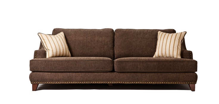 Sofa Richly