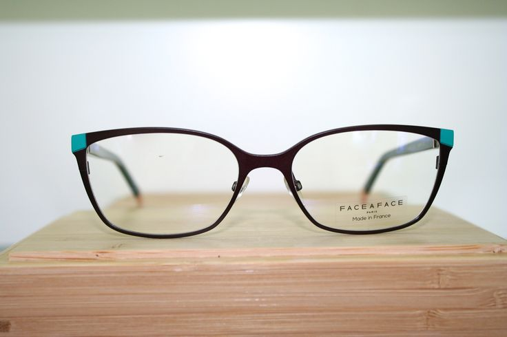 17 Best images about Our Selection // Glasses on Pinterest ...