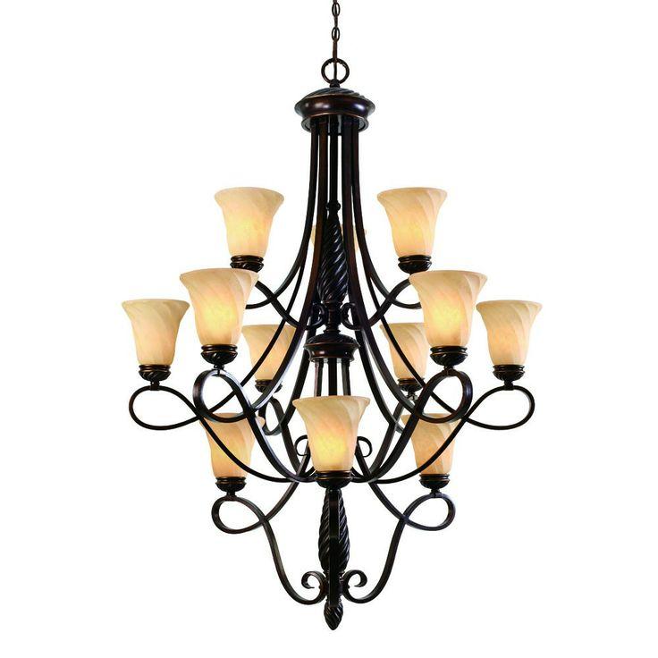 17 best traditional doorware images on pinterest door handles Recessed Door Hardware torbellino 3 tier chandelier in cordoban bronze