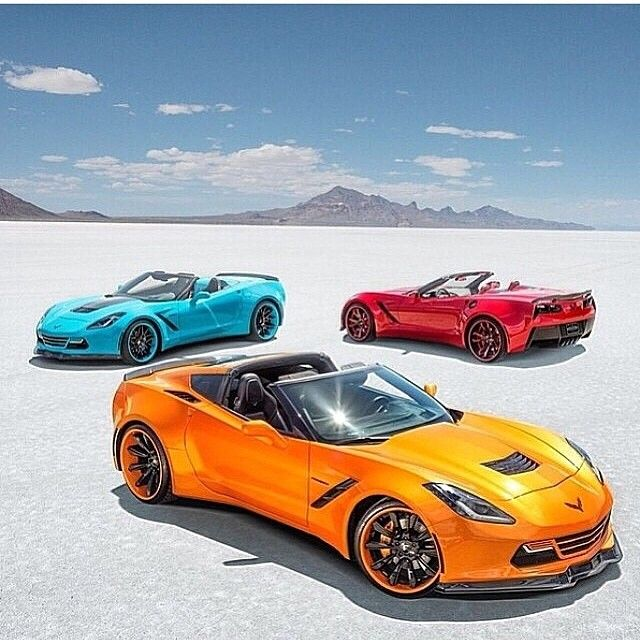 2014 Chevrolet Corvette, 2017 Chevrolet Corvette Stingray, #CorvetteStingray 2017 Chevrolet Corvette Grand Sport, #Chevrolet #Supercar #Wallpaper Chevrolet Corvette (C7) - Follow #extremegentleman for more pics like this!
