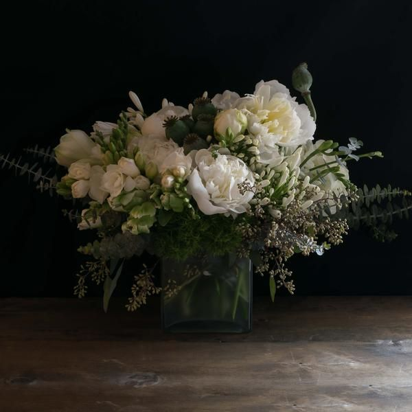82 best naples florist flower delivery images on pinterest jardin flowers fort myers florist special orders mightylinksfo