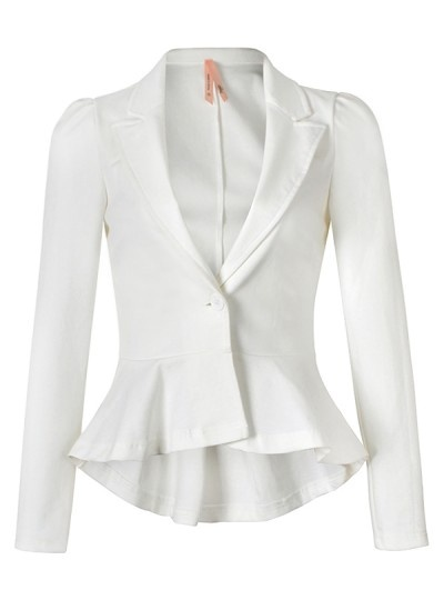 http://www.allyfashion.com/store/9369-thickbox/jersey-peplum-jacket.jpg